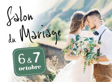 Foire de ch lons - Salon du mariage chalons en champagne ...